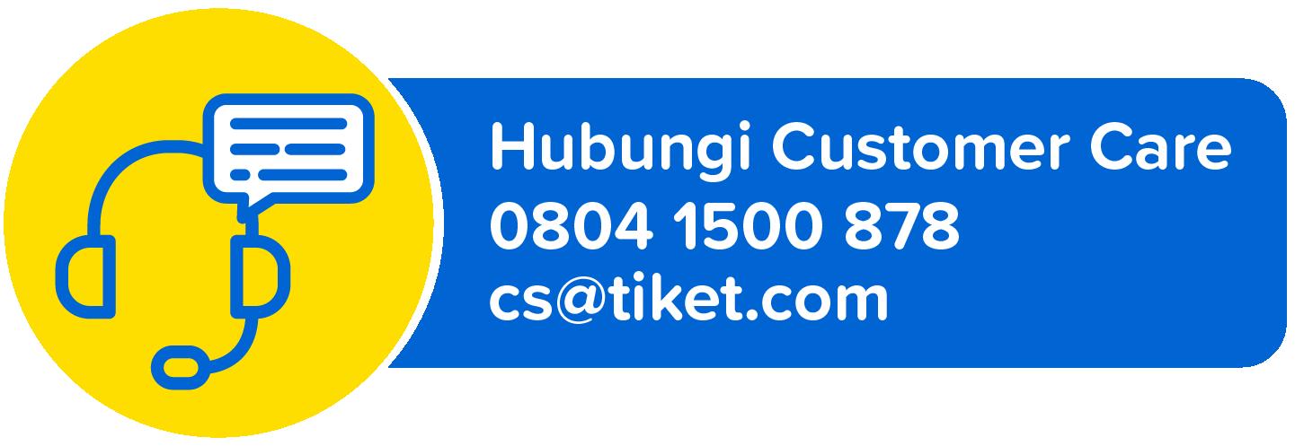 Tiket Kereta Api Pesan Tiket Kai Online Harga Murah Di Tiket Com