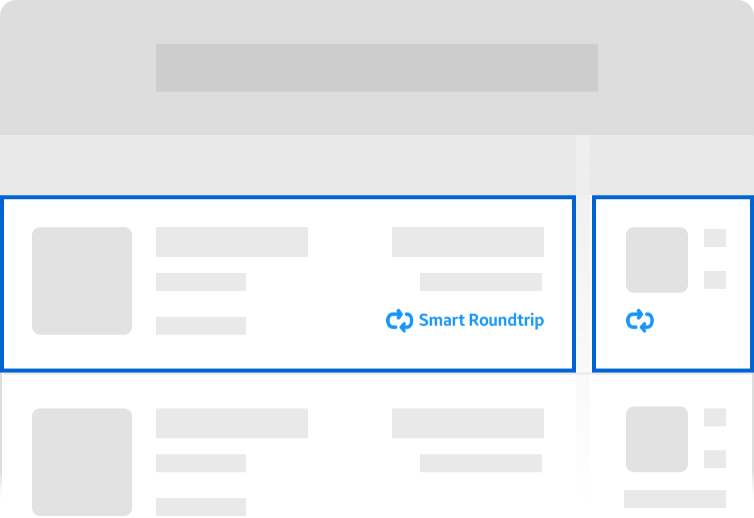 image-smart-roundtrip-step-2