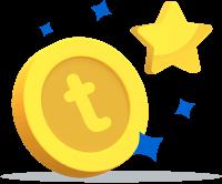 Benefit tiket Elite Rewards