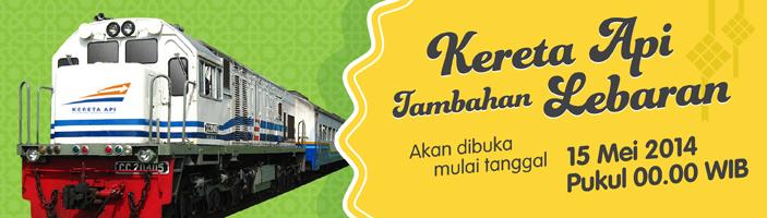 2013 jadwal kereta api ekonomi bisnis lengkap 2013 jadwal kereta api
