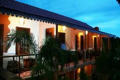 1001 Malam Hotel
