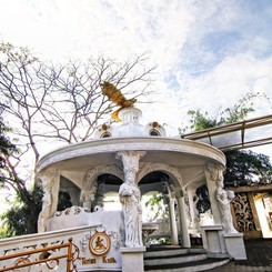 Grand Paradise Lembang