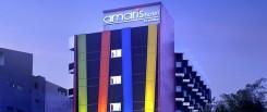 Amaris Hotel Juanda