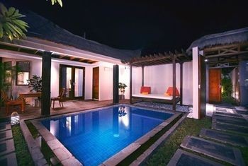 Search And Book Hotel In Aston Sunset Beach Resort Gili