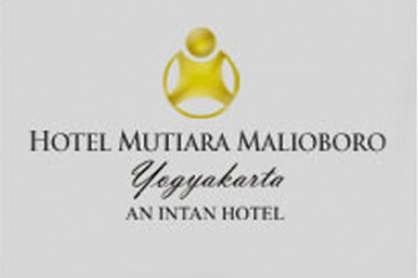 Mutiara Malioboro Hotel Others