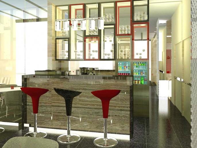 Neo Hotel Tanah Abang - Cideng, Jakarta Bar
