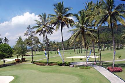 Atria Hotel & Conference Magelang (Parador Hotels & Resorts) Recreational Facilities