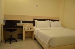Sumi Hotel Semarang by Premier Hospitality Asia