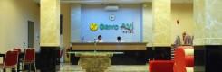 Griyo Avi Hotel Surabaya