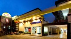 Lilik Hotel Yogyakarta