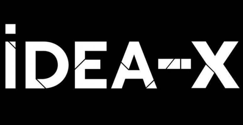IDEAX Surabaya 2018
