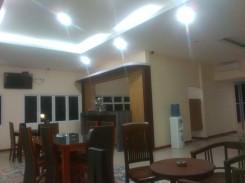 Pondokan Mama House