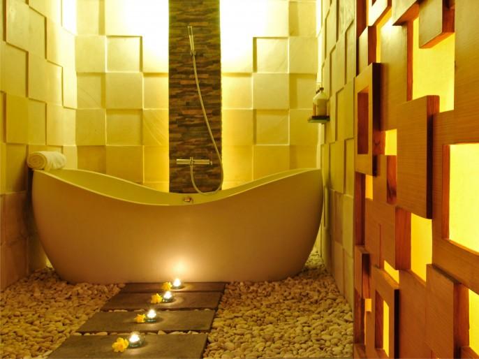 J Boutique Hotel Bali Spa