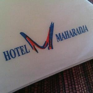 Maharadja Hotel Others