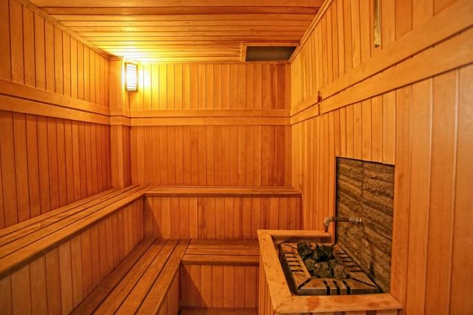 Umalas Hotel & Residence Recreational Facilities
