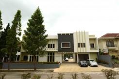 Villa Puri Teras