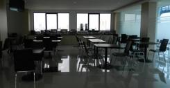 Hotel 88 Grogol Jakarta
