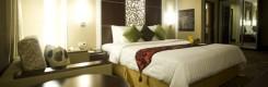 Emerald Garden International Hotel