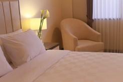 Maven Bella Hotel Surabaya