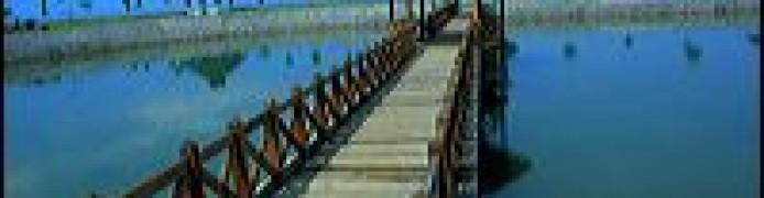Bentar Indah Beach