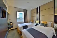 Serela Waringin Hotel