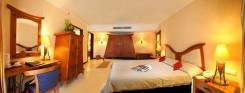 Hotel Equator Surabaya