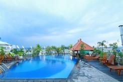 Hotel Horison Semarang