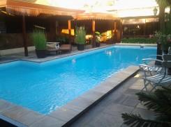 Istana Batik Ratna Hotel Jogja