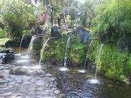 Taman Wisata Suranadi