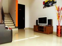 Simply Homy Guest House Sariwangi
