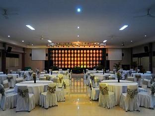 Griya Persada Hotel Ballroom