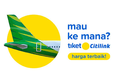 https://tiket.com/img/special_features/c/i/special_features-citilink_id.jpg