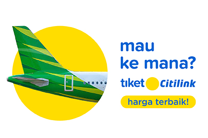 https://tiket.com/img/special_features/c/i/special_features-citilink_id2.jpg