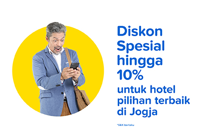 https://tiket.com/img/special_features/h/o/special_features-hotel-jogja_sep-18_special_offer_405x270px.jpg
