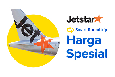 https://tiket.com/img/special_features/j/e/special_features-jetstar-id.jpg