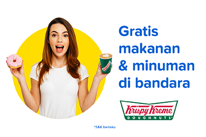 https://tiket.com/img/special_features/l/o/special_features-loyalty_krispy_kreme_apr2018_special_offer_405x270px.jpg