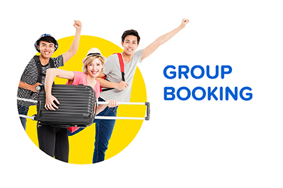 https://tiket.com/img/special_features/p/e/special_features-pesawat_group_booking_special_offer_405x270px_ind-1-1.jpg