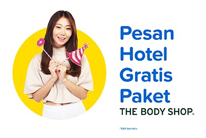 https://tiket.com/img/special_features/p/r/special_features-promo_ke7utan_the_body_shop_agustus_special_offer_405x270px.jpg