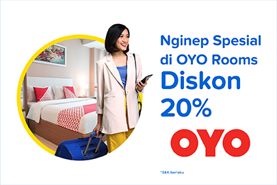 https://tiket.com/img/special_features/p/r/special_features-promo_oyo_okt2018_special_offer_405x270px.jpg