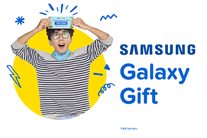 https://tiket.com/img/special_features/p/r/special_features-promo_samsung_gift_voucher_special_offer_405x270px.jpg