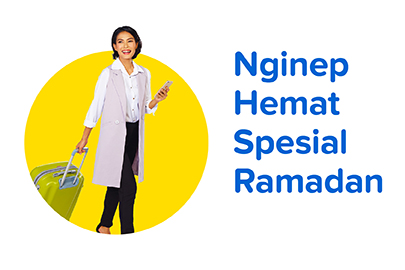 https://tiket.com/img/special_features/p/r/special_features-promo_special_offer_hotel_ramadan-mei2018_special_offer_405x270px1.jpg