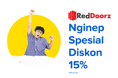 https://tiket.com/img/special_features/p/r/special_features-promo_special_red_doorz_agustus_special_offer_405x270px.jpg