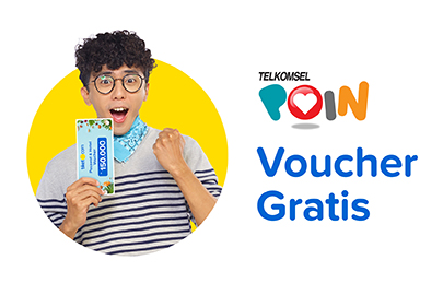 https://tiket.com/img/special_features/p/r/special_features-promo_telkomsel_poin_apr2018_special_offer_405x270px.jpg