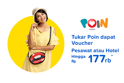 https://tiket.com/img/special_features/t/e/special_features-telkomsel_point_aug_405x270.jpg