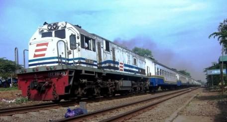 Harga tiket kereta api Sawunggalih Pagi | Tiket.com