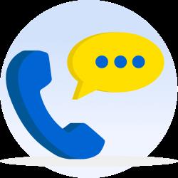 Call Center Tiket.com