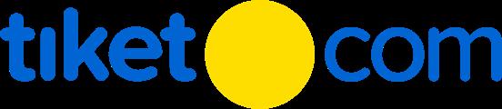 logo tiket.com