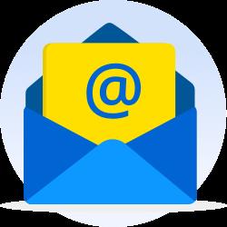 Email Tiket.com