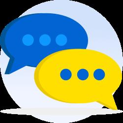 whatsapp tiket.com